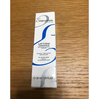 Embryolisse - 新品 未使用 アンブリオリス モイスチャークリーム  保湿クリーム