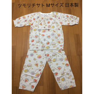 ツモリチサト(TSUMORI CHISATO)のtsumori chisato SLEEP ツモリチサト スリープ パジャマ(パジャマ)