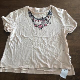 ステラマッカートニー(Stella McCartney)のTシャツ ステラマッカートニー 8 120 130(Tシャツ/カットソー)