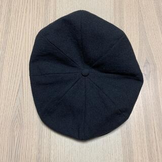 テンダーロイン(TENDERLOIN)のテンダーロイン キャスケット L(ハンチング/ベレー帽)