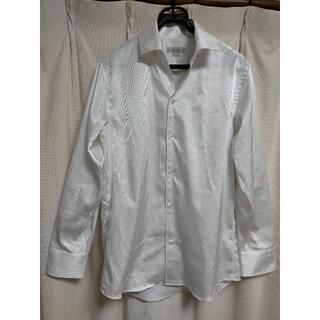 メンズティノラス(MEN'S TENORAS)のMEN'S TENORAS ワイシャツ(シャツ)