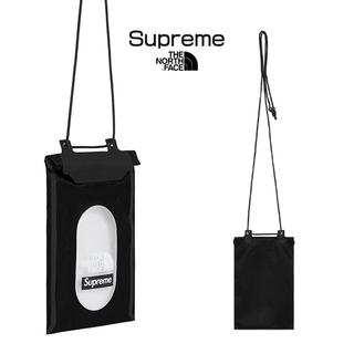シュプリーム(Supreme)の【河童様 専用】Supreme®/The North Face® Neck(ポーチ)