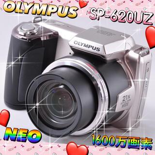 OLYMPUS - アジサイ【残り1台】❤匿名配送❤オリンパス❤ネオ一眼レフ❤カメラ女子❤デジカメ