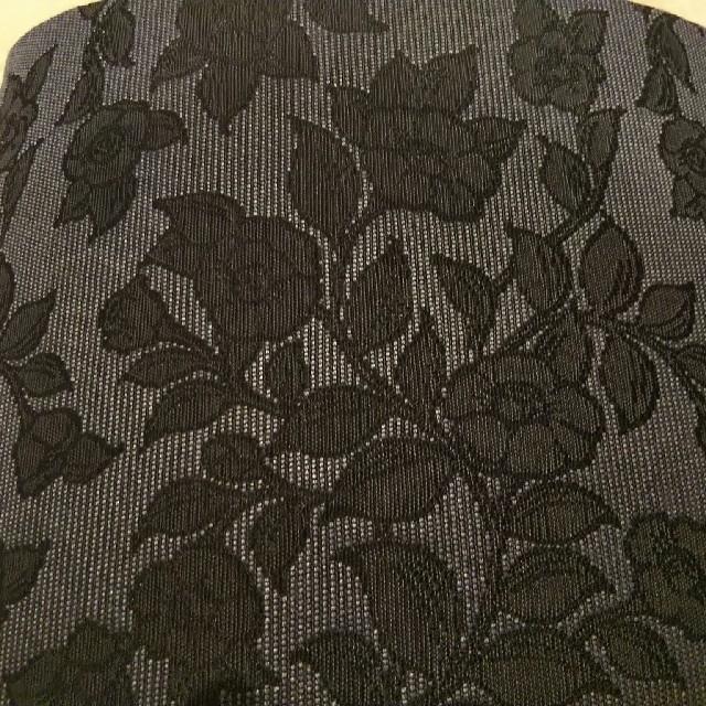 SHISEIDO (資生堂)(シセイドウ)のコスメボックス 花椿コスメバニティ 資生堂 メイクボックス コスメ/美容のコスメ/美容 その他(その他)の商品写真