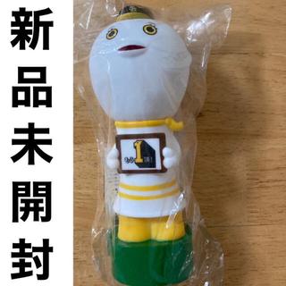 福岡ソフトバンクホークス - ふうさん貯金箱 もういっちょ もう1頂! ホークス 2018