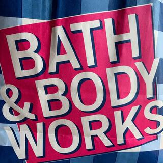 バスアンドボディーワークス(Bath & Body Works)のアキラ様専用!バスアンドボディ(その他)