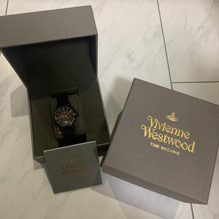 Vivienne Westwood - Vivienne Westwood レディース 腕時計