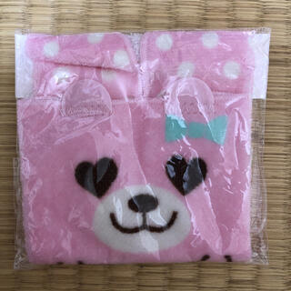 ピンクラテ(PINK-latte)の新品★ピンクラテ 可愛いタオルハンカチ★(その他)