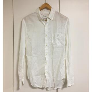 ロンハーマン(Ron Herman)の【期間限定価格】ロンハーマンの長袖シャツ(シャツ)