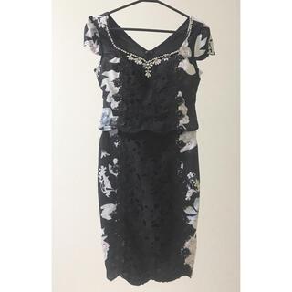 dazzy store - 【更に値下げしました】キャバドレス ミニドレス ワンピース