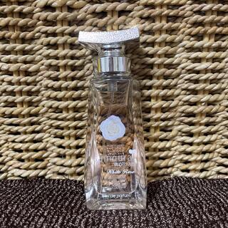 SAMOURAI - 香水