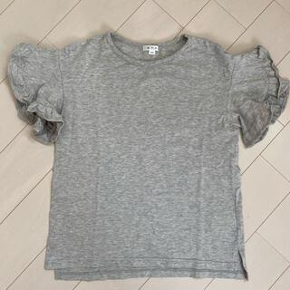 Tシャツ 半袖 150