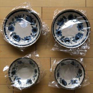スタディオクリップ(STUDIO CLIP)のスタジオクリップ クラシコ 皿(食器)