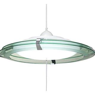 タキズミ LEDペンダントライト TV85003 LED天井照明 ひも式 紐式(天井照明)