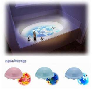 アクアクラゲ aqua kurage(プロジェクター)