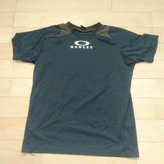 オークリー(Oakley)のオークリー Tシャツ(ウェア)