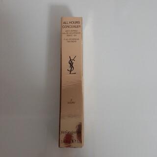 イヴサンローランボーテ(Yves Saint Laurent Beaute)のアンクルドポーオールアワーズコンシーラー(コンシーラー)