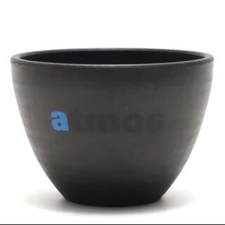 アトモス(atmos)のatmos BOTANIZE plastic pot アトモス ボタナイズ(プランター)