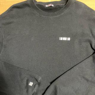 トリプルエー(AAA)のI AM WHAT I AM  長袖(Tシャツ(長袖/七分))