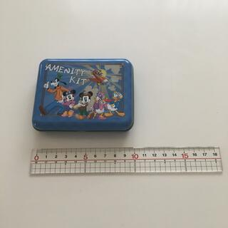 Disney - ディズニー アンバサダーホテル アメニティ