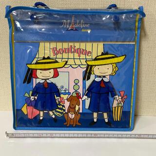 ファミリア(familiar)の【すずらん様 専用】マドレーヌ おもちゃ(ぬいぐるみ/人形)