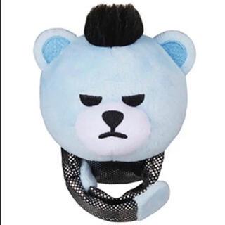 ビッグバン(BIGBANG)のBIGBANG MADE SOL 公式グッズ(K-POP/アジア)