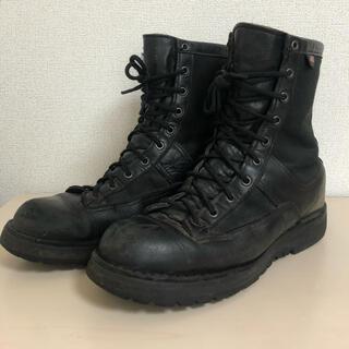 ダナー(Danner)のダナー ブーツ サイズ28.5(ブーツ)
