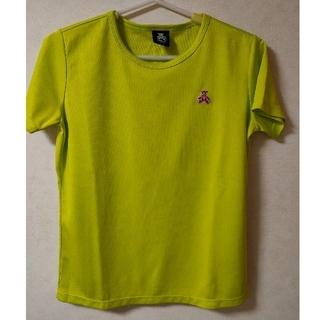 ウィルソン(wilson)のWilson ウイルソン Tシャツ キッツM(ウェア)