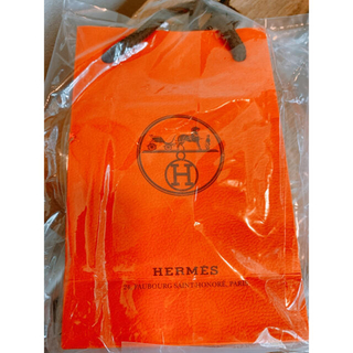 エルメス(Hermes)のHERMES チーク(チーク/フェイスブラシ)
