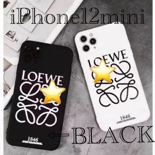 iPhone12miniケース(iPhoneケース)