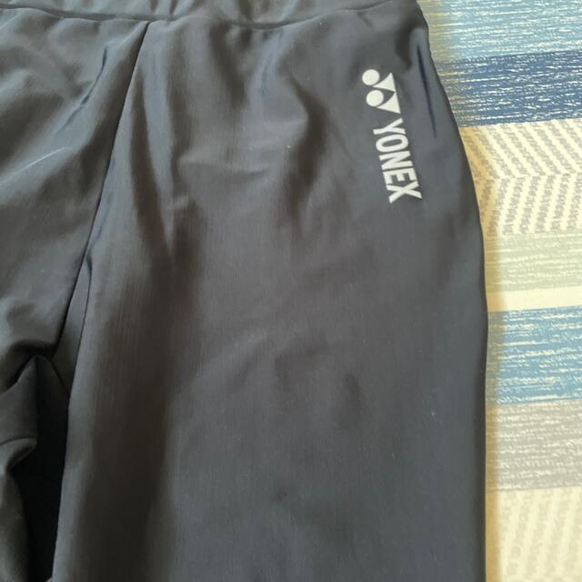 YONEX(ヨネックス)の☆YONEXアンダー☆スパッツ☆ スポーツ/アウトドアのテニス(ウェア)の商品写真