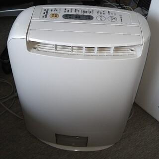 パナソニック(Panasonic)のPanasonic 除湿機(加湿器/除湿機)