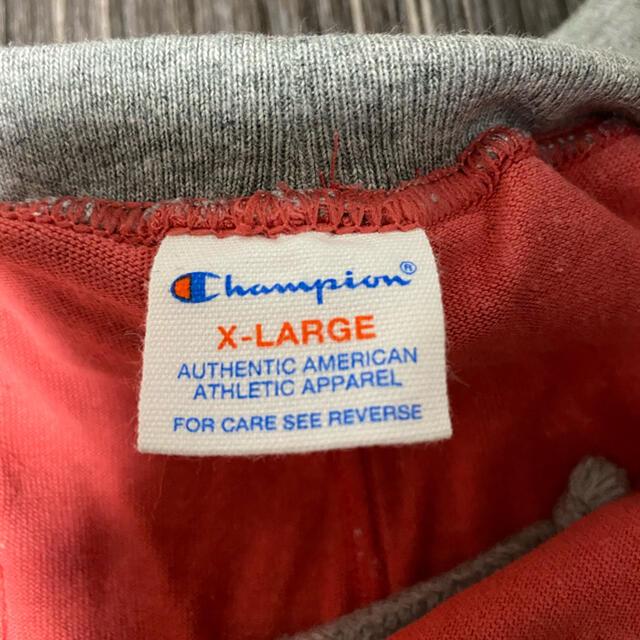 Champion(チャンピオン)のChampion チャンピオン ショートパンツ メンズのパンツ(ショートパンツ)の商品写真