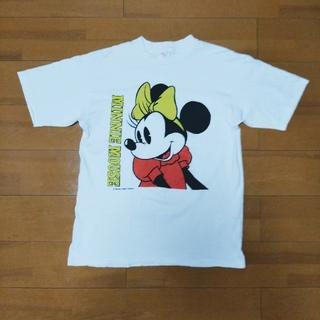 【dada 様専用】Tシャツ2枚(Tシャツ/カットソー(半袖/袖なし))