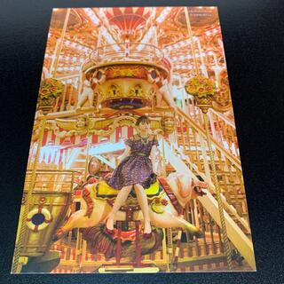 ノギザカフォーティーシックス(乃木坂46)の乃木坂46 齋藤飛鳥 潮騒ポストカード(アイドルグッズ)