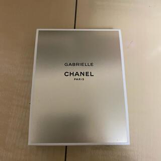 シャネル(CHANEL)の香水(その他)