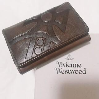 Vivienne Westwood - ヴィヴィアンウエストウッドキーケース Viviennewestwood