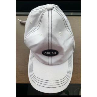 ウィゴー(WEGO)のキャップ 帽子(‼️期間限定特価‼️)(キャップ)