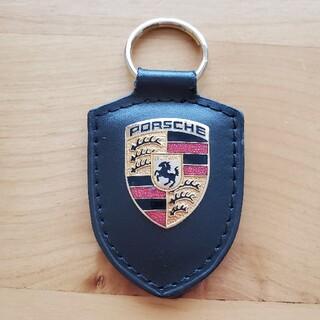 ポルシェ(Porsche)のポルシェ キーホルダー(車外アクセサリ)