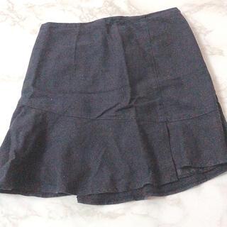 ゴゴシング(GOGOSING)のスカート 韓国(ミニスカート)