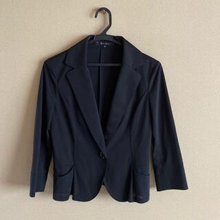 ketty - ケティのジャケット
