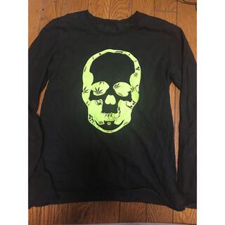 ルシアンペラフィネ(Lucien pellat-finet)のルシアンペラフィネ tシャツ (Tシャツ/カットソー(半袖/袖なし))