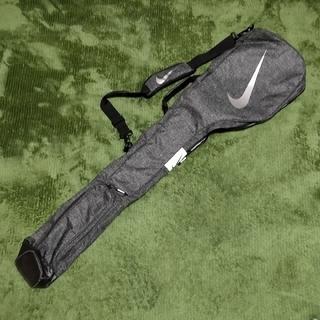ナイキ(NIKE)の【よしさん専用】ナイキ ゴルフクラブバッグ 4780円(バッグ)