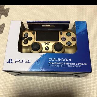 プレイステーション4(PlayStation4)のPS4 純正 ワイヤレスコントローラー(その他)