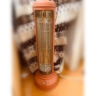 ブルーノ BRUNO  電気ヒーター(電気ヒーター)