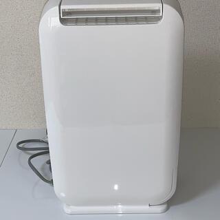 ヒタチ(日立)の日立  HJS-D562 衣類乾燥除湿機 (加湿器/除湿機)