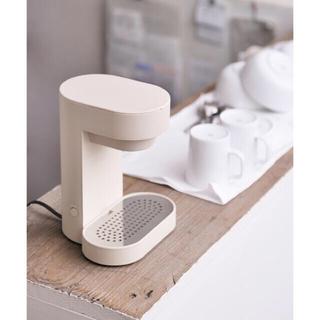 ±0 - ±0 コーヒーメーカー 2カップ /プラスマイナスゼロ