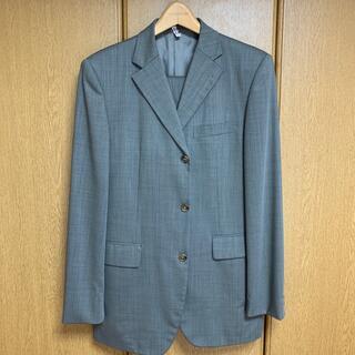 タケオキクチ(TAKEO KIKUCHI)の紳士スーツ タケオキクチ サイズ4(セットアップ)