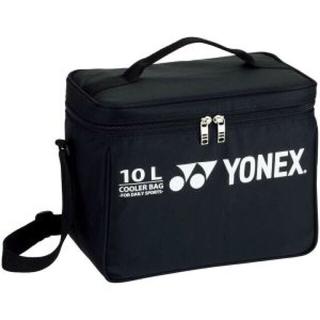 YONEX - 【値下げ】新品未使用《 YONEX》 テニス用 クーラーバッグ ★人気商品★