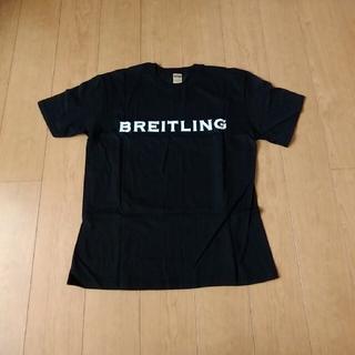 ブライトリング(BREITLING)のブライトリング Tシャツ(シャツ)